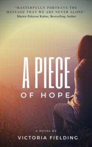 A Piece of Hope