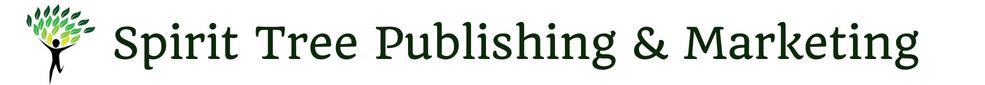 Spirit Tree Publishing Logo